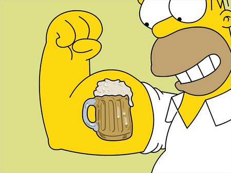 homer_and_duff_beer-1092