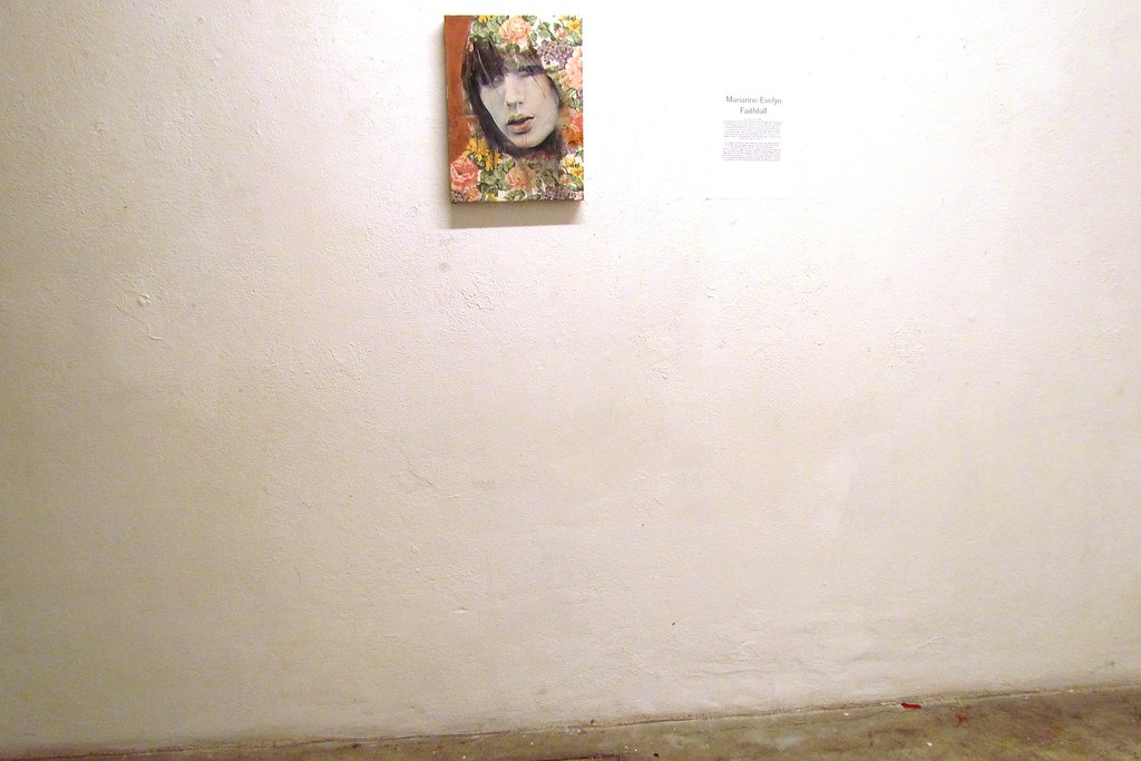 | galerias miguel bombarda | porto | 12.03.11