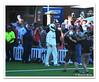 The cricketing STIG !!!! (Bernzfotos - Bernard Golder Photography) Tags: newzealand christchurch earthquake nikon cricket nz wellington nikkor stig d300 thestig nouvellezélande wellingtoncity wellingtonnz nikond300 nikkorvr70200mmf28 bernzfotos fillthebasin