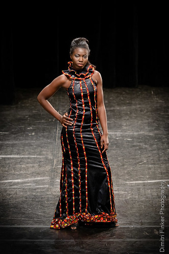 african dresses africa styles