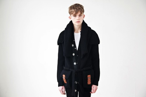 Timothy Kelleher0035_Sibling AW11