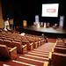 UBC Dialogues: Richmond