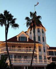 Hotel Del Coronado (52) (Photo Nut 2011) Tags: california sandiego coronado hoteldelcoronado