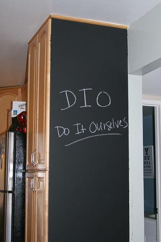 chalkboard-after