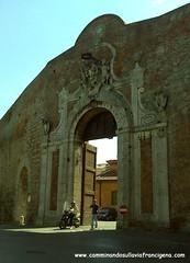 VersoSiena11