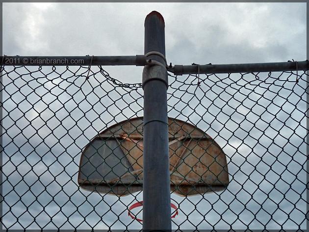 P1140606_basket