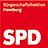 SPD-Bürgerschaftsfraktion Hamburg