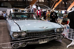 Cadillac Eldorado Coup 1959 (tautaudu02) Tags: cadillac eldorado coup