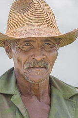 _Q9A8386 (gaujourfrancoise) Tags: cuba caribbean carabes gaujour cuban people portraits faces visages cubains