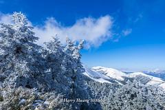 Harry_30856a,,,,,,,,,,,,,,,,,,,,,,,,Hehuan Mountain,Taroko National Park,Snow,Winter (HarryTaiwan) Tags:                      hehuanmountain tarokonationalpark snow winter         harryhuang   taiwan nikon d800 hgf78354ms35hinetnet adobergb mountain