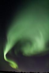 LR-1677 (einarmeme) Tags: norurljs arctic green hafravatn iceland magnetosphere reykjavik astronomy atmosphere aurora background blue borealis cold effect europe galaxy ionosphere light magnetic natural nature night northenlight outdoor phenomenon polaris sightseeing sky solar space stars travel sland ljs