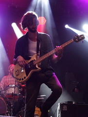 Dawes, 312 Urban Block Party (ljcurletta) Tags: dawes dawestheband 312urbanblockparty wyliegelber