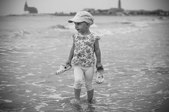 IMG_0091 (MartinVlcek) Tags: beach girl caorle