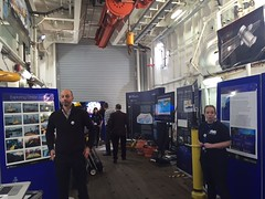 LEP Discovery Tour