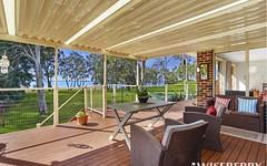 416 Tuggerawong Road, Tuggerawong NSW