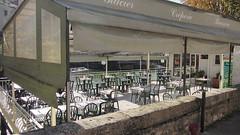 PA245346 () Tags: fontaine de vauclues france avignon   provence