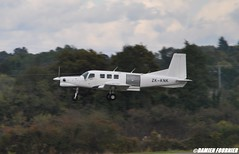 DSC_0804 (damienfournier18) Tags: aroport aroportdenevers lfqg nevers avion aiation aronefs parachutiste dr400