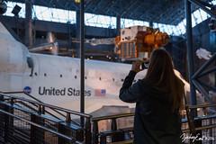 20160926-120448-5D3_3015 (zjernst) Tags: 2016 aerospace airandspacemuseum discovery hangar museum photography sts shuttleorbiter smithsonian spaceshuttle spacetransportationsystem spacecraft spaceplane udvarhazy