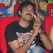 Pawan-Kalyan-At-Teenmaar-Audio_52