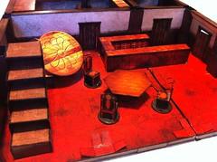 Ionizes & Atomizes (DM Magic) Tags: gaming waroftheburningsky