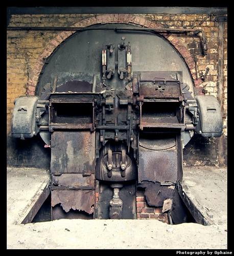Coalator