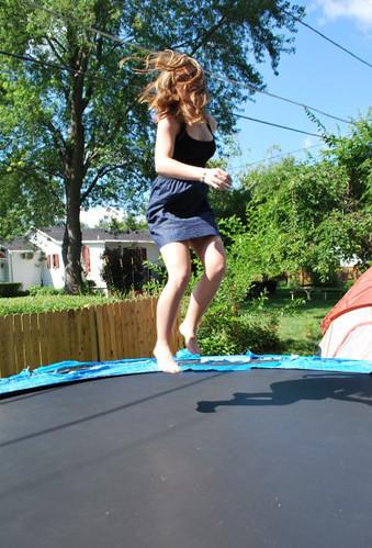 me/trampoline