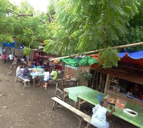 Negros -Bacolod-Savador-San Carlos (135)