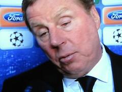 Tottenham Hotspur 0-0 AC Milan (bellefox rendezvous) Tags: sport spurs football soccer acmilan uefachampionsleague europeancup tottenhamhotspur whitehartlane harryredknapp tottenhamhotspur00acmilan