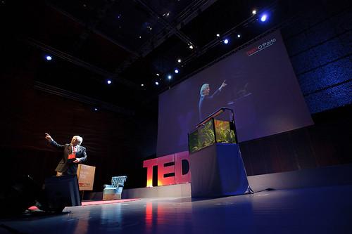 TEDxOPorto2011_00485