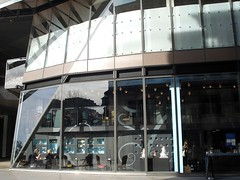 Picture of Bea's Of Bloomsbury, EC4M 9BX