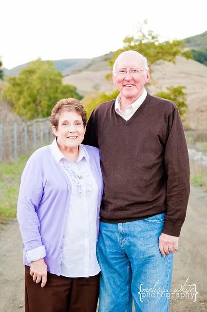 brundage family fb-0711