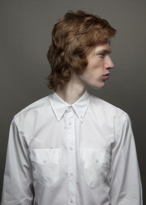 Toon Martens0104_soe shirts SS11(Fashionsnap)