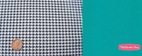 jamie dress fabric