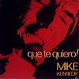 mike kennedy