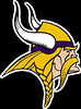 Minnesota Vikings Products