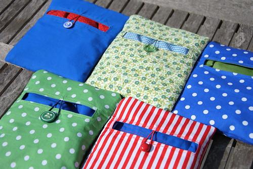 Makkelijke naaipatronen voor beginners gratis