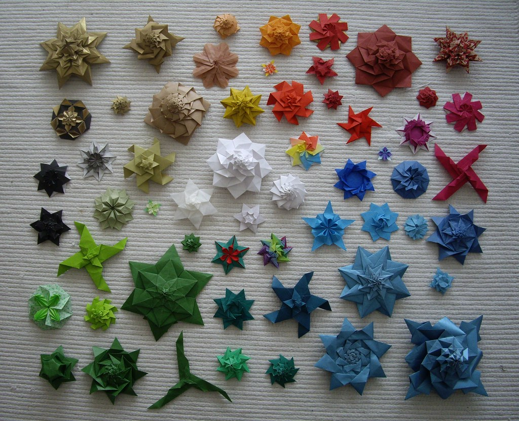 Fujimoto Origami Diagram Ask Answer Wiring Advanced The World S Best Photos By Dasssa Flickr Hive Mind Diagrams Complex