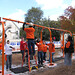 Karamu-House-Playground-Build-Cleveland-Ohio-050