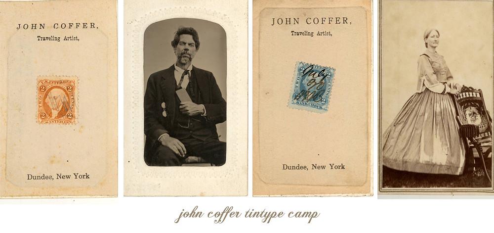 john coffer 1