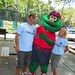 Yawkey-Club-of-Roxbury-Playground-Build-Roxbury-Massachusetts-086