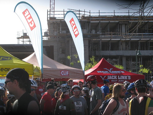Clif @ Urban Assault Ride in Tucson  3