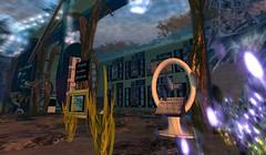 2011 Fantasy Fair
