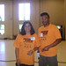 Patterson-Park-Playground-Build-Akron-Ohio-008