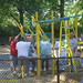 Patterson-Park-Playground-Build-Akron-Ohio-017