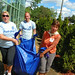 Yawkey-Club-of-Roxbury-Playground-Build-Roxbury-Massachusetts-009