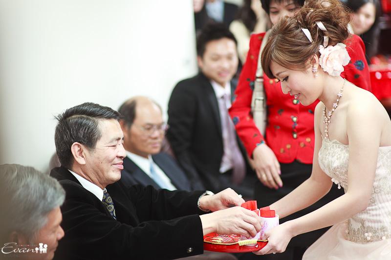 [婚禮紀錄]博海&家禎文定_066