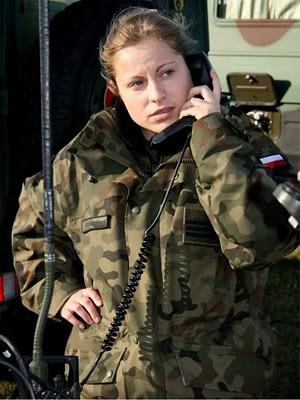 Military_Women_34