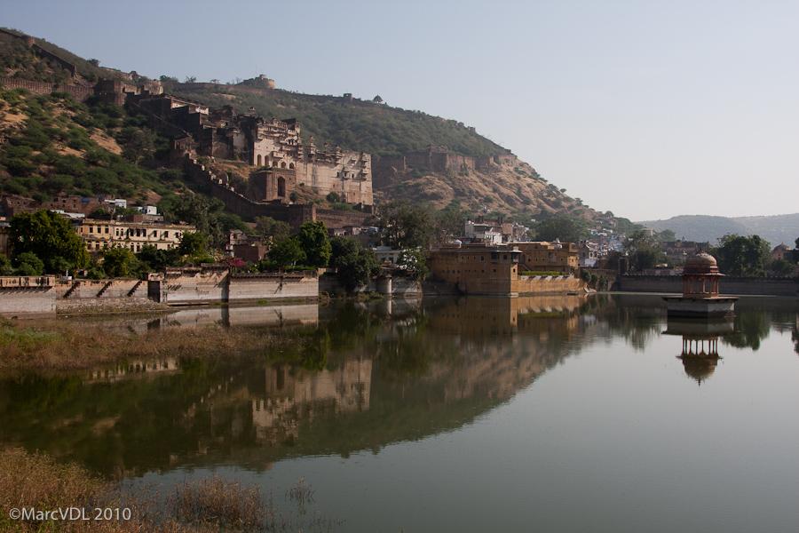 Rajasthan 2010 - Voyage au pays des Maharadjas - 2ème Partie 5598385901_4dc6bac53b_o