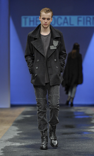 Jens Esping3030_AW11_Stockholm_The Local Firm(Mercedes-Benz FW Stockholm)