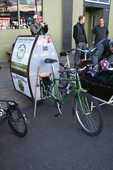 IMG_0859 (wittco.gmbh) Tags: portland bikes travis bullitt wittwer mundo kona cargobike yuba ahearne joebike wittcogmbh wittco metrofiets splendidcycles tomscargobikes cargobikeroundup2011